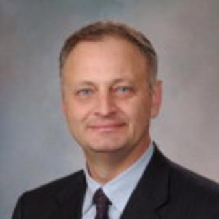 Salvatore Lettieri, MD