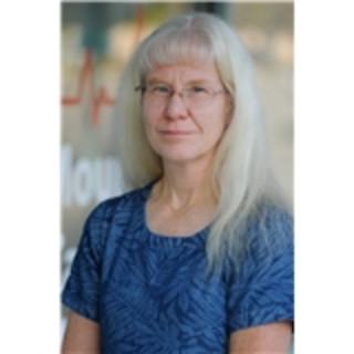Mary Daehn, MD