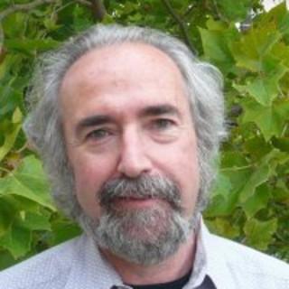 David Reiss, MD