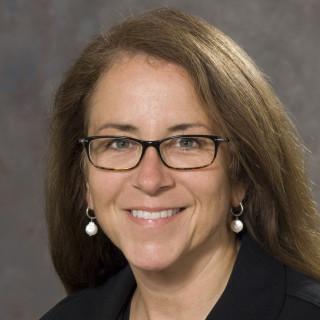 Susan Murin, MD