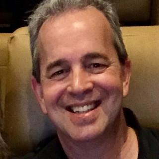 Daniel Stein, MD