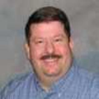 Charles Brinkley III, MD