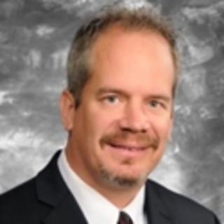 Joel Nilsson, MD
