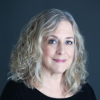 Emily Nolfo, MD