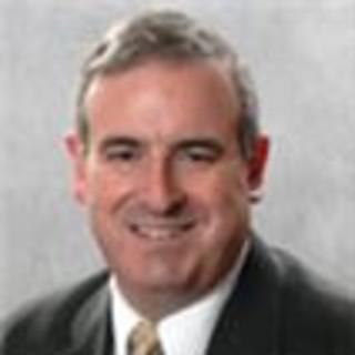 John Manicone, MD
