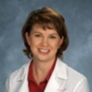 Kristin Shealey, MD