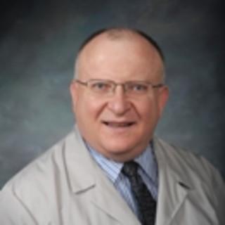 Gabriel Kibrit, MD