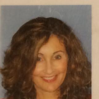 Anne (Casey) Matich, MD