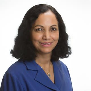 Sujata Ambardar, MD