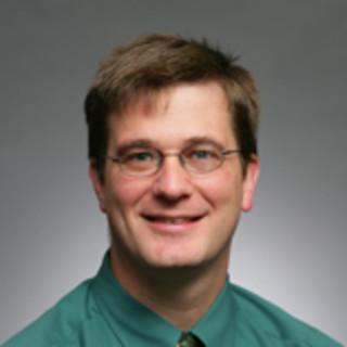 Michael Nyp, DO