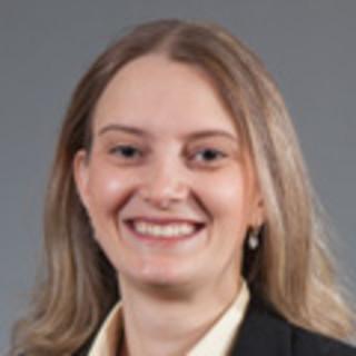 Veronica Carullo, MD