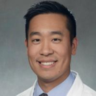 Marc Chuang, MD