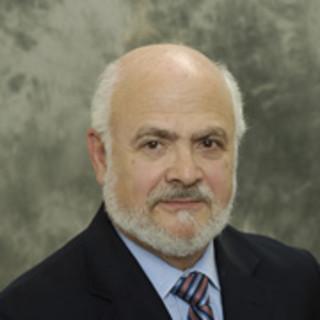 James LaBagnara, MD