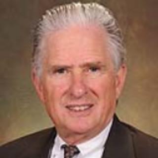Dale Cowan, MD