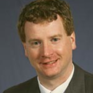 William Kuehner, MD