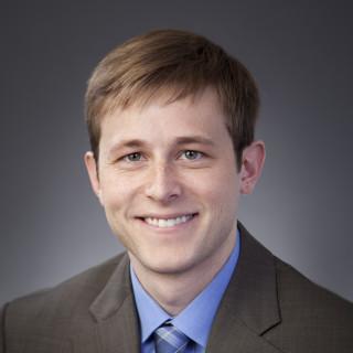 Sean Ryan, MD