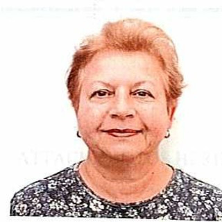Elvira Rives, MD
