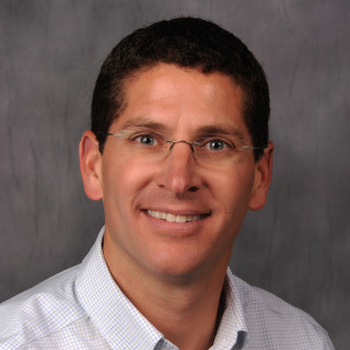Kyle Clifford, MD