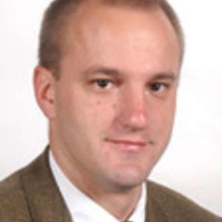 Bruce Obbink, MD