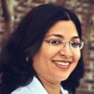 Sangeetha Kodoth, MD