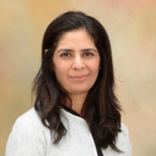 Adeela Alizai, MD