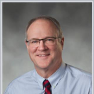 Todd Freeman, MD