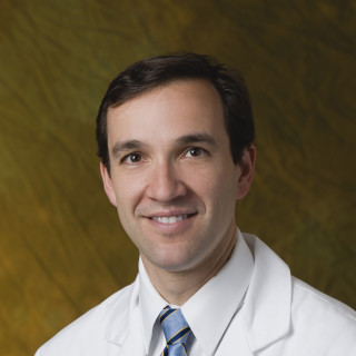 Anthony Magnano, MD