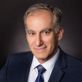 Alrabi Tawil, MD