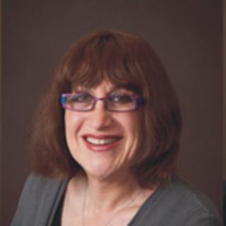 Debra Koloms, MD