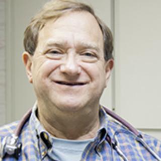 Howard Reisman, MD