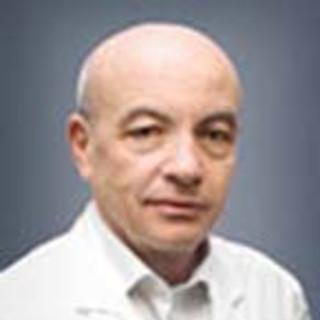 Laszlo Littmann, MD