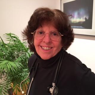 Nancy Noyce, MD