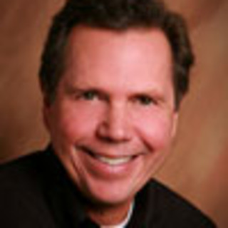 Brian Tudor, MD