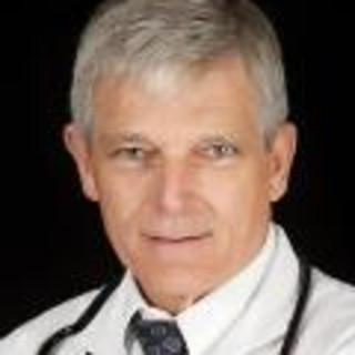 Gary Moyer, MD