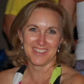 Elizabeth Mason, MD