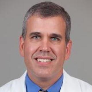 Richard Riedel, MD