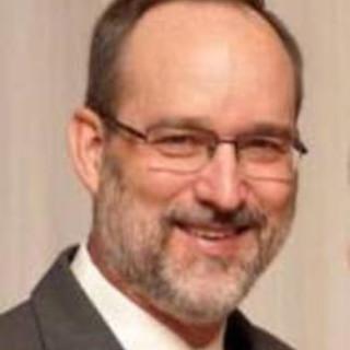 George Herman, MD