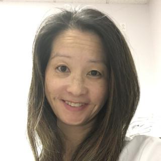 Angela Soohoo, MD
