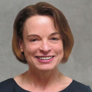 Margaret Reynolds, MD