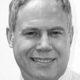 Robert Miegel, MD