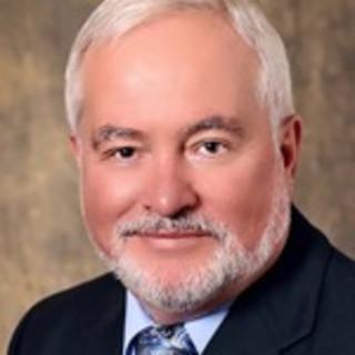 Wayne Wetzbarger, MD