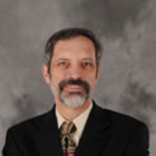 Jose Igoa, MD