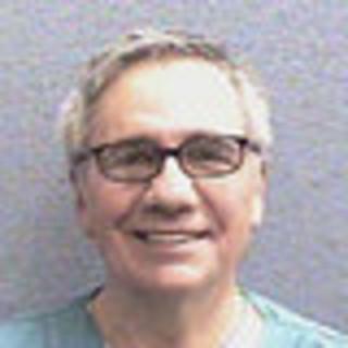 Albert Melaragno, MD
