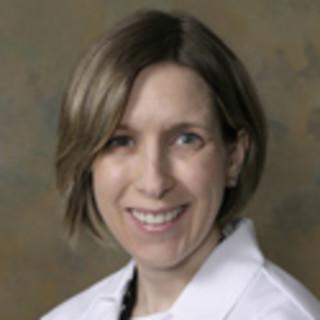 Jessica Gallina, MD