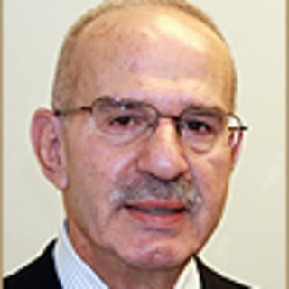Adnan Abla, MD