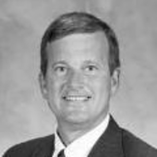 Patrick Volak, MD