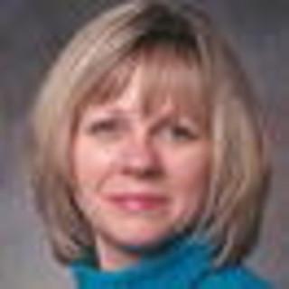 Susan Boulware, MD