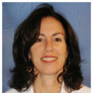 Linda LaTrenta, MD