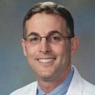 Alan Toben, MD