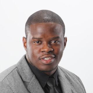 Echezona Nsofor, MD